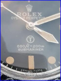 2 Antique MILITARY wehrmacht WAFFEN SS NAZI VINTAGE GERMAN ARMY watch ROLEX BOX