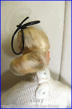 Nm- Near Mint Original German Bild LILLI Hausser Barbie 7.5 Outfit 1113